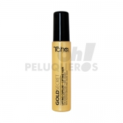 Lifting capilar Secret Gold 50ml