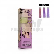 Pulp Riot HAIRCOLOR LILAC 120ml