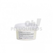 Love Mascarilla Rizo 75 ml.