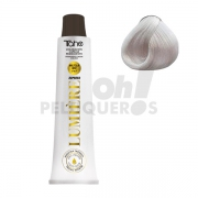 Lumiere Express tinte regulador de color  100ml