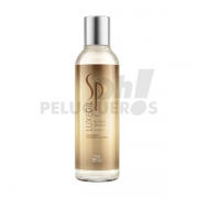 SP Keratin Protect Champu 1000ml