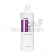 Mascarilla Antiamarillo 1000ml