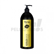 Mascarilla Gold 1000ml