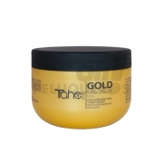 Mascarilla Gold 300ml