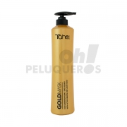 Mascarilla Gold 800ml