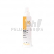 Mascarilla Spray reest. 10 acciones 200ml