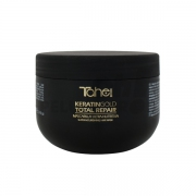 Mascarilla Gold Total Repair 300ml