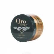 Mascarilla Oro Puro  300ml