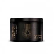 Dark Oil Lightweight Mask 500ml