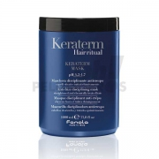 Mascarilla Keraterm  1000ml