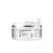 SP Reverse Mascarilla  400ml