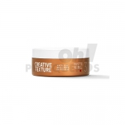 Creative Texture Matte Rebel Arcilla Mate 75 ml.