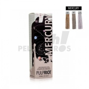 Pulp Riot HAIRCOLOR MERCURY 120ml