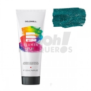 Elumen Play Metallic Petrol 120ml