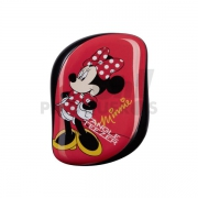 Tangle Teezer Disney Minnie Mouse Rosy Red