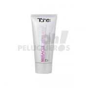 Miracle Treatment Tahe 50ml