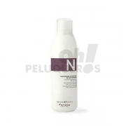 Neutralizante Fanola 1000ml
