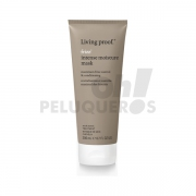 No frizz intense moisture mask 200 ml.