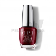 OPI  I m Not Really a Waitress Infinite Shine 15ml