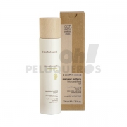 OIL Reflections Shampoo 500 ml.