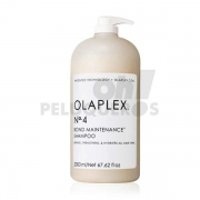 OLAPLEX® No.4 Bond Maintenance 2000 ml