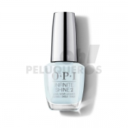OPI  Its a Boy Infinite Shine 15ml