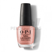OPI  Worth a Pretty Penne  15ml