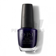 OPI Russian Navy  15ml
