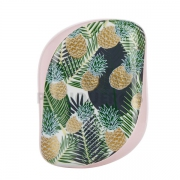 Tangle Teezer Palms&Pineapple