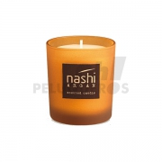 Scented Candle 160 ml.