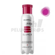Elumen PK@All Pure 200ml