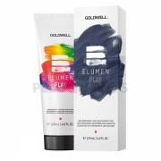 Elumen Play Ocean Blue 120ml