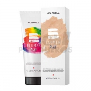 Elumen Play Blush Coral 120ml