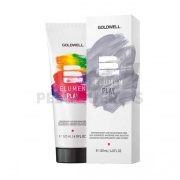 Elumen Play Sweet Lavender  120ml