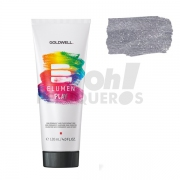 Elumen Play Metallic Silver 120ml