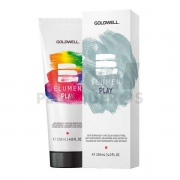 Elumen Play Cool Mint 120ml