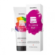 Elumen Play Hot Pink 120ml