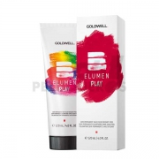 Elumen Play Fiery Red 120ml