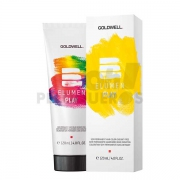 Elumen Play Sunny Yellow 120ml