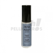 Prebase facial Primer Treatment 30ml