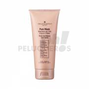 Pure Mask  200 ml.