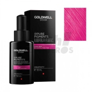 Pure Pigments Cool Pink 50 ml.