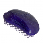 Tangle Teezer Purple Glitter