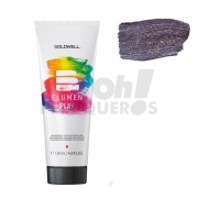 Elumen Play Metallic Purple 120ml