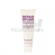 Repair my hair acondicionador 50ml