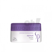SP Repair Mascarilla 200ml