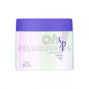 SP Repair Mascarilla 400ml