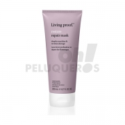 Restore Repair Mask 200 ml.
