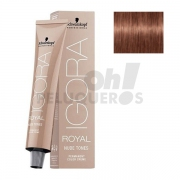 Schwarzkopf Royal Absolutes 7-560 60ml