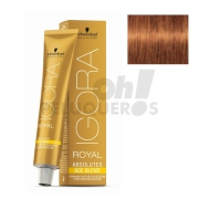 Schwarzkopf Royal Absolutes 7-70 60ml